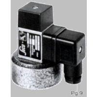 进口供应MEISTER流量开关DHGF-04-G08-POM