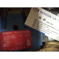 原装进口D664-4013伺服阀