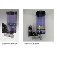 IHI黄油泵 SK-505BM-1 进口