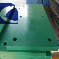 供应尼龙耐磨衬板 煤仓专用自润滑不粘料尼龙衬板