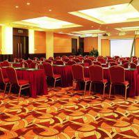 上海什德专业提供上海会议营销服务 活动方案策划
