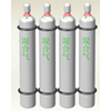 广东混合气 广州氢氮混合气 氢氮检测气体