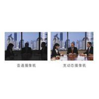 东莞监控摄像机录像机安装公司
