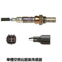 89467-48011   234 - 9009日本电装燃料空气比传感器前氧传感器
