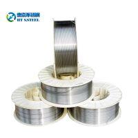 厂家直销 焊接专用 ER316不锈钢焊丝 焊条 直条焊材
