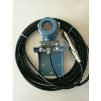 西安新敏电子分体数显液位变送器CYB31-602批量销售,价格优惠