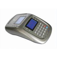 液晶显示食堂刷卡机YK5801