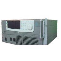 日本菊水PCR1000L变频电源