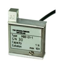 供应德国压力传感器MBB称重传感器编码器