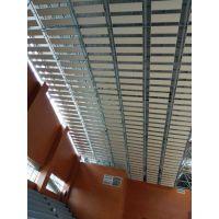 空间吸声体厂家材质好 空间吸声体厂家价格