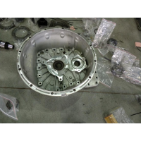 嘉兴GScan3D扫描技术在文物修复中的应用,杭州瑞德717设备厂家
