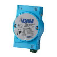 公司优惠供应ADAMCZEWSKI隔离器、 电磁