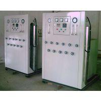 常德氨分解制氢设备