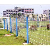 合肥肥东、肥西、长丰园林围栏 护栏网 养殖围网 球场围栏 小区隔离网 草坪PVC护栏