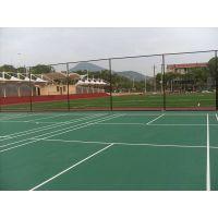 珠海篮球场围网生产 护栏隔离网防护网