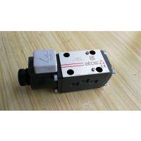 DHI-0631/2阿托斯ATOS电磁阀现货特价供应