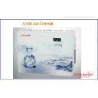 口感提升 大处理量净水器 智能监控饮水安全 欢迎批发代理