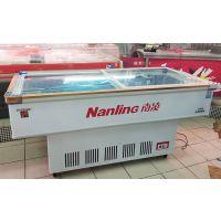 NanlinG南凌卧式海鲜冷柜1.8米SC-235