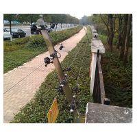 电子围栏,广东深圳宏安科,厂家直销
