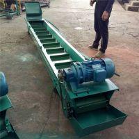 刮板机型号重型 移动刮板运输机齐齐哈尔