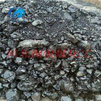 煤焦油沥青 中温沥青适用碳素材料的添加剂可起到粘结和增碳作用厂家直销河北浏俊煤化工