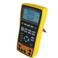 中西dyp 多功能热工信号校验仪 型号:ESY-650库号:M350834