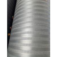 苏州爱知管业直销各种规格型号的HDPE中空壁缠绕管