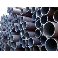 椭圆无缝钢管_包钢集团无缝钢管_无缝钢管供应商