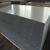 鞍钢股份冷轧板ST12盒板1.0-3.0 3米大板上海市场价格