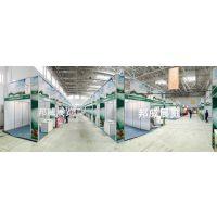 广州专业性强展览服务厂家 展示架现场制作厂家