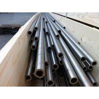 TC4钛合金管 纯钛钛管直径2 4 6 8 10 12 15 18mm壁厚0.5mm 1mm