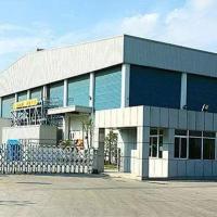 安平县雄凯金属丝网制品有限公司