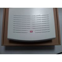 ASMI-52/V35/2W RAD SHDSL调制解调器 电话线延伸V35信号