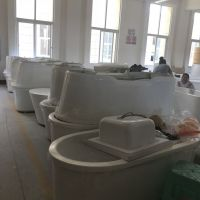 重庆哪有卖婴儿浴缸的