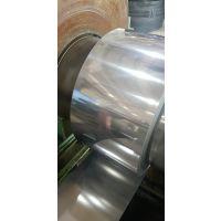 唐山东利冷轧带钢厂,主要生产冷硬基带,黑退火带钢、光亮带钢、平整拉绞,带钢纵剪
