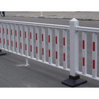 锌钢公路护栏防弦护栏