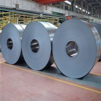 广乔供应35#钢带冷轧带钢可热处理发蓝分条开平优碳素钢黑退