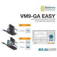 优势产品BALANCE SYSTEMS数据线9PL08020DI00M0