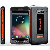 Honeywell霍尼韦尔 Dolphin 75E高配大内存数据采集器 手持终端 PDA无锡销售维修