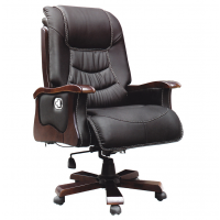 郑州办公家具出售办公老板椅大班椅销售厂家直销