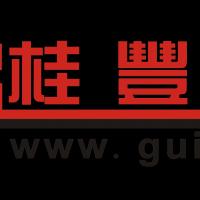 东莞市桂丰腾冠智能科技发展有限公司