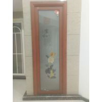 广东铝合金门窗十大品牌,铝合金门窗定制,阳光房定制,卫生间门