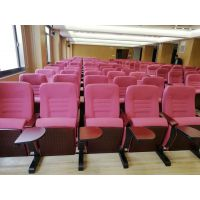 学校礼堂椅品牌/图片/价格