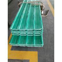 河南省洛阳市艾珀耐特阻燃frp采光板主要应用于哪些场合?有什么特点?