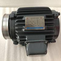 小型外圆磨床马达 高精密磨床专用电机三相异步电动机