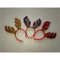 圣诞糖果袋工厂-【锦瑞工艺】款式多-浙江圣诞糖果袋