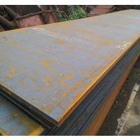 铺路钢板出租多少钱-天门钢板出租-武汉世纪家扬实业