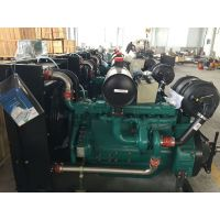 直销潍柴发动机 柴油发动机WP6D180E201增压电调机60赫兹