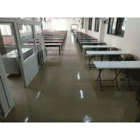 三明校园地面防滑厂家 厦门思众宏装饰工程供应