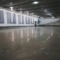 百色市田阳车间水泥地面抛光-靖西水泥地面硬化